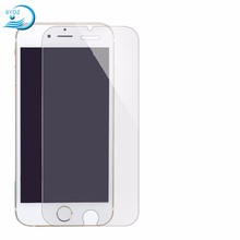 Fast Delivery Full Cover For Iphone 7 7S Screen Protector Shield