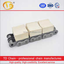 Hot Sales Engineering Plastic Plastic Chain Or Belt