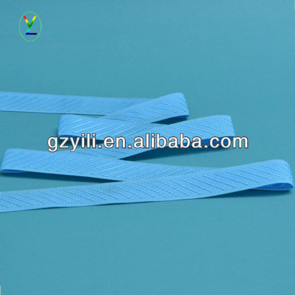 silicone rubber elastic rope