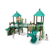 Huaxia Kids Playground Price Equipment Children Outdoor Swing Sets for Adults