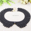 New Fashion Limitation Pearl Beads Accessories