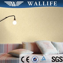 DK60602 Hot sale decorative brick design interior 3d vinyl wallpaper