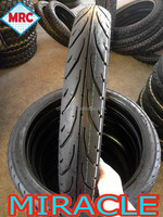Better Motorcycle Tire Tyre 80/90-17 looking for agents to distribute our products
