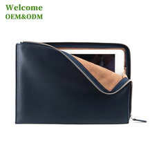 KID Slim Stand soft bag Cover tablet leather case 7 inch pad cases