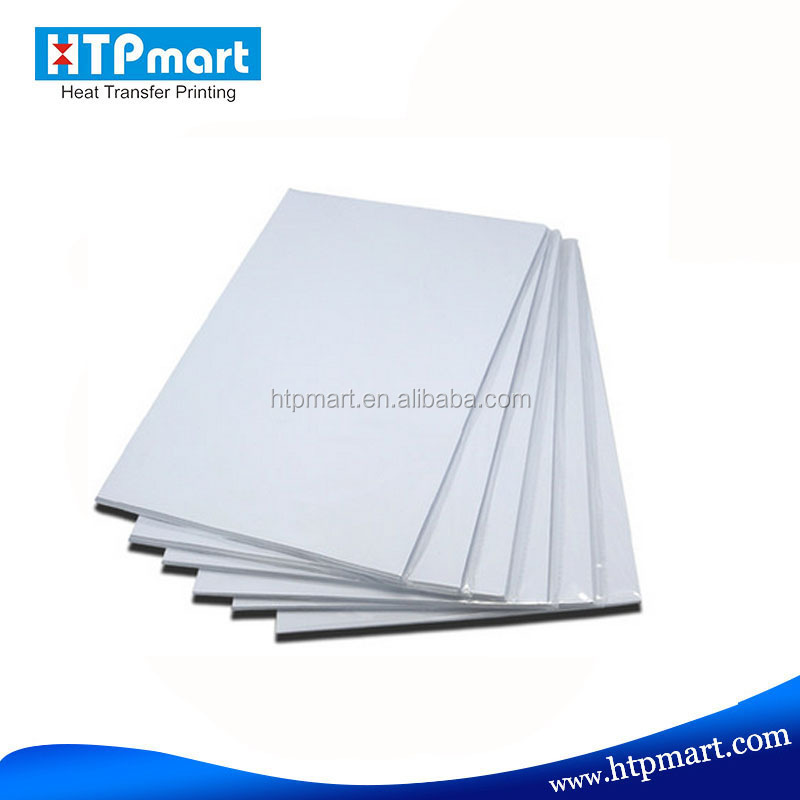 A4 transfer printing paper