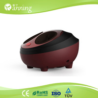 Hot selling foot massage vibrator for men and women,foot massage vibrator machine,foot massage walking machine