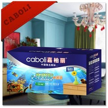 nitrocellulose transparent wood varnish paint Cheap price