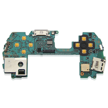 2017 Original But refurbished Motherboard For PSP GO Replacement Blue Board Mainboard For PSP GO Console