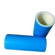 double sided thermal tape UL in Adhesive tape