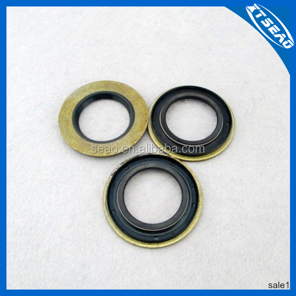 High Quality Front Shaft Oil Seal