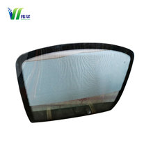 OEM Automotive windshields price, windscreen for cars, car windscreen