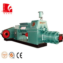 JKR45/45-20 automatic burned clay brick making machine price in india