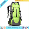 70l capacity backpack climbing waterproof travel mountain top bags