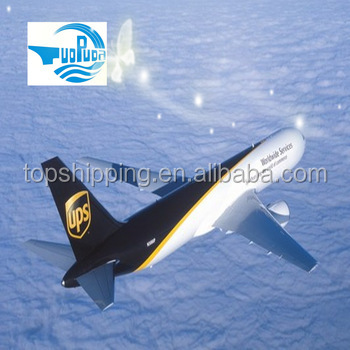 Shenzhen Professional /Cheapest air freight /Amazon/FBA/DHL/UPS/FEDES/TNT freight USA TX 75241 ---Top Shipping Tom