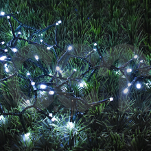 CET Best Selling Christmas Light New Products Battery LED Light