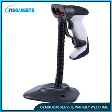 Ble bluetooth scanner ,h0t3k cheap bar code scanner for sale