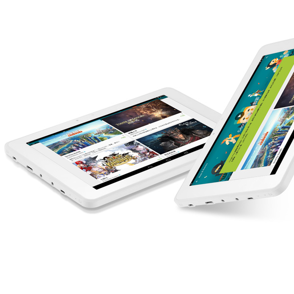 Super Bright New Portable Android Tablet Pc Price In Pakistan Price In Dubai