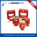 0.66- 75kv current transformers electronic watt-hour meters