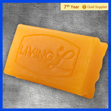 fruit soap mold Glutathione Whitening Soap,skin whitening bath soap for baby;transparent Soap