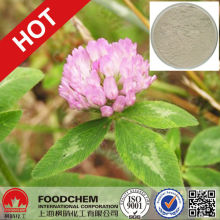 Red Clover Formononetin Extract