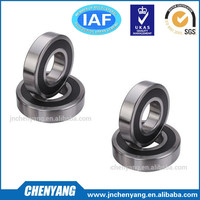 NSK 6203 bearing good quality and reasonable price