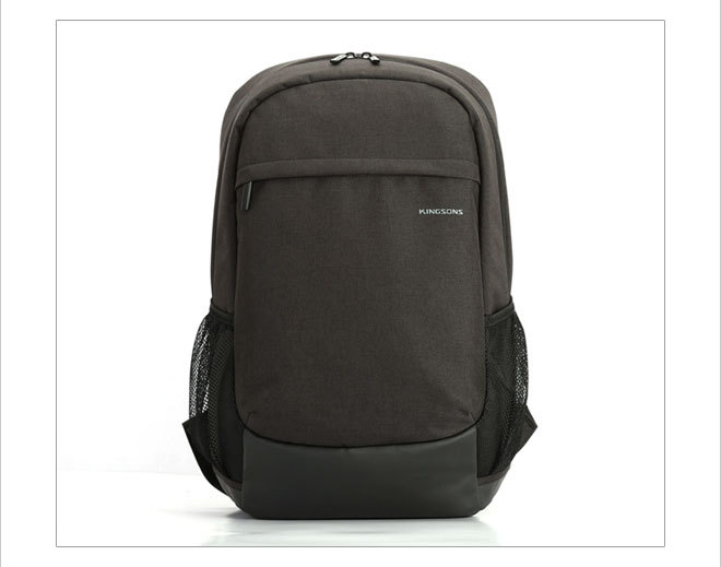 Backpack manufacturers china,custom backpack,backpack laptop