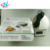 HY-26 price of a digital kitchen weighing scale