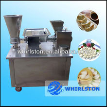 3728 from China Hot sale make dumpling process machine 0086 15093305912