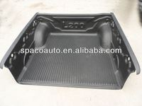 toyota hilux bedliner for single cab