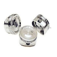 High Quality Aluminium Alloy Pistons 5255975