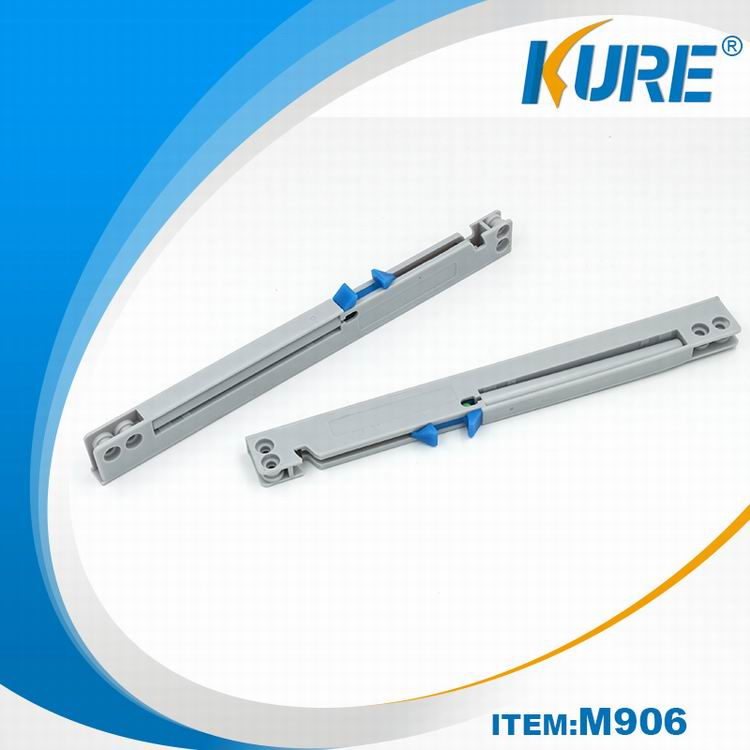 kitchen door damper soft close door damper