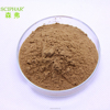 ISO Factory Supply Free sample Pure Natural Red Clover Extract isoflavones Trifolium pretense L.