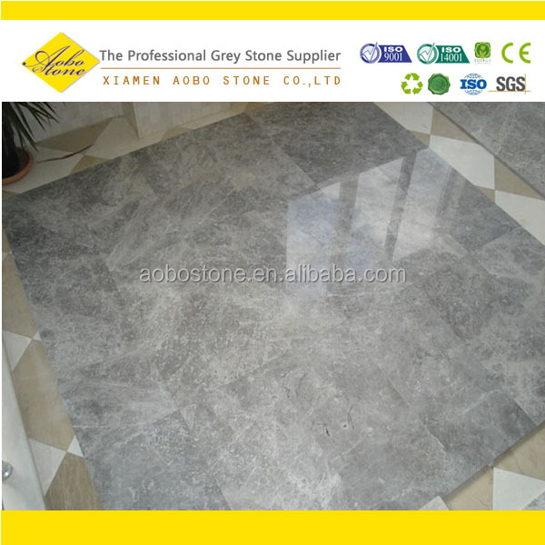 Ocean blue granite slabs natural high quality