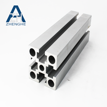 aluminum alloy profiles/aluminum structural sections