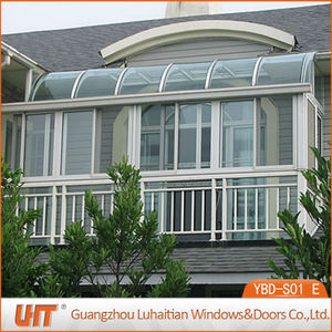 Upvc Sunroom Upvc Sunroom Suppliers And Manufacturers At Alibaba Com