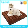 Travel Camping Carrier Cushion Travel Portable Camping Foldable warm puppy pads