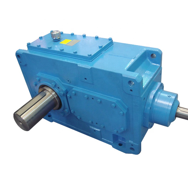 Chinese b3sh11 right angle 90 degree gearbox
