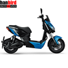 China Electric Personal Transporter Z6 Scooter
