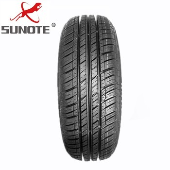 Made in china useful automobile accessory uhp car tyres