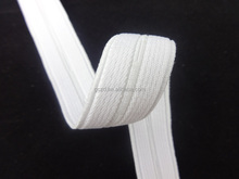 2CM Polyester Button Hole Elastic