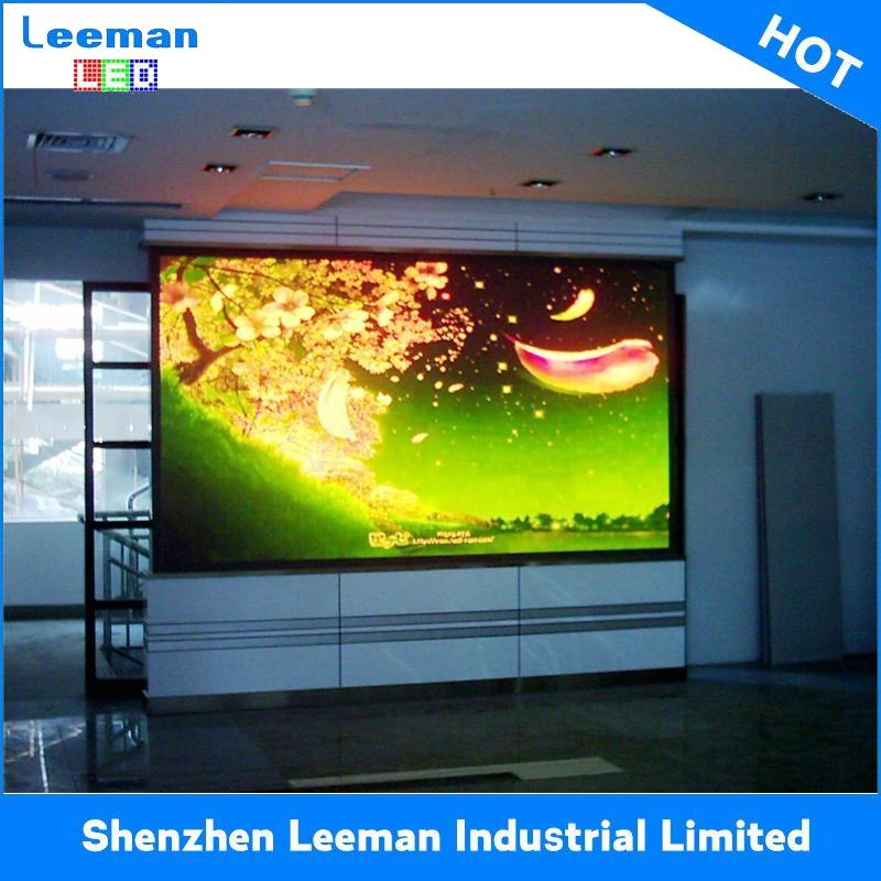 television televisor high clearness and definition with soft mask