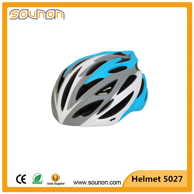 Various custom sport helmets,adult helmets for bicycle