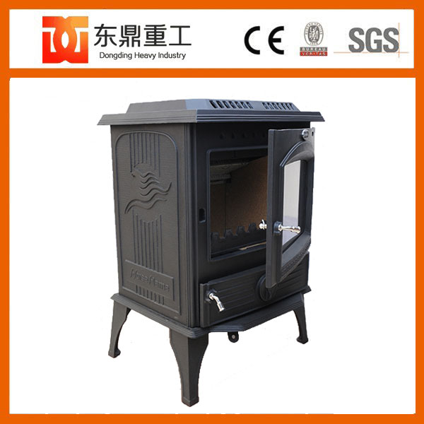 Wood Burning Stove Lowes WB Designs - Lowes Wood Burning Stove WB Designs