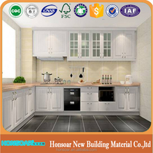 mdf foshan modern italian dining room furniture kitchen cabinet