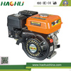 hot sale popular good quality honda yamaha robin 196cc loncin gasoline engine electric starter for farm use