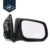 Chinese manufacturer car auto rear view mirror for mercedes W169 A 160
