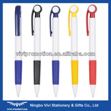 Newest Fashion Design Uni Ball Pen for Promotion (VBP290)