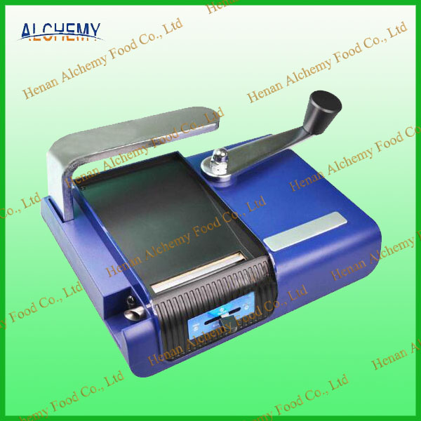 commercial advanced hand cigarette rolling machine for sale cheap