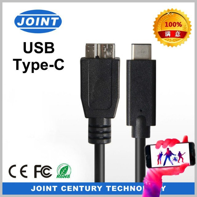 Global popular digital high speed Superspeed PS3 USB Charging Cable for PS3 Controller Charger Cable (10ft)