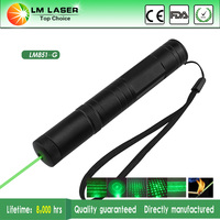 best cheap 30mw handheld green ray lasers pointer pens with star effect cap rechargeable battery charger